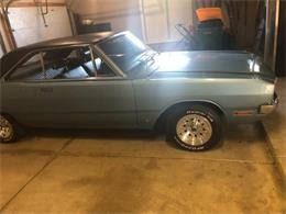 Picture of Classic '70 Dodge Dart located in Cadillac Michigan Offered by Classic Car Deals - PULB