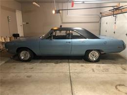 Picture of Classic 1970 Dodge Dart located in Michigan - $15,995.00 - PULB