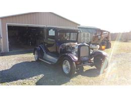 Picture of '26 Model T - PULK