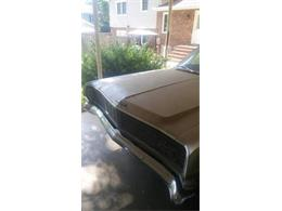 Picture of '68 Galaxie - PULR