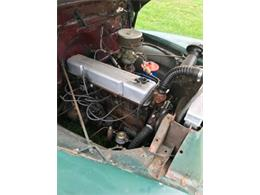 Picture of 1951 Pickup located in Michigan - $10,895.00 Offered by Classic Car Deals - PULW