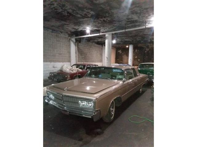 Picture of '65 Imperial - PULY