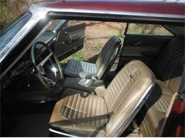 Picture of '64 Galaxie - PUME