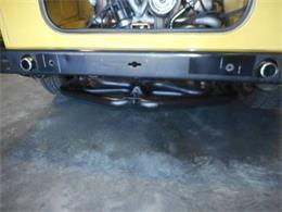 Picture of '73 Thing - PUML