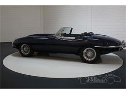 Picture of '70 E-Type - PUMN
