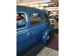 Picture of 1938 Nash Lafayette - $15,995.00 - PQED