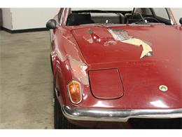 Picture of '69 Elan - PUNV