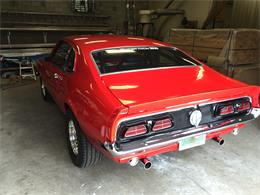 Picture of 1974 Mercury Comet - $31,500.00 Offered by a Private Seller - PUNX