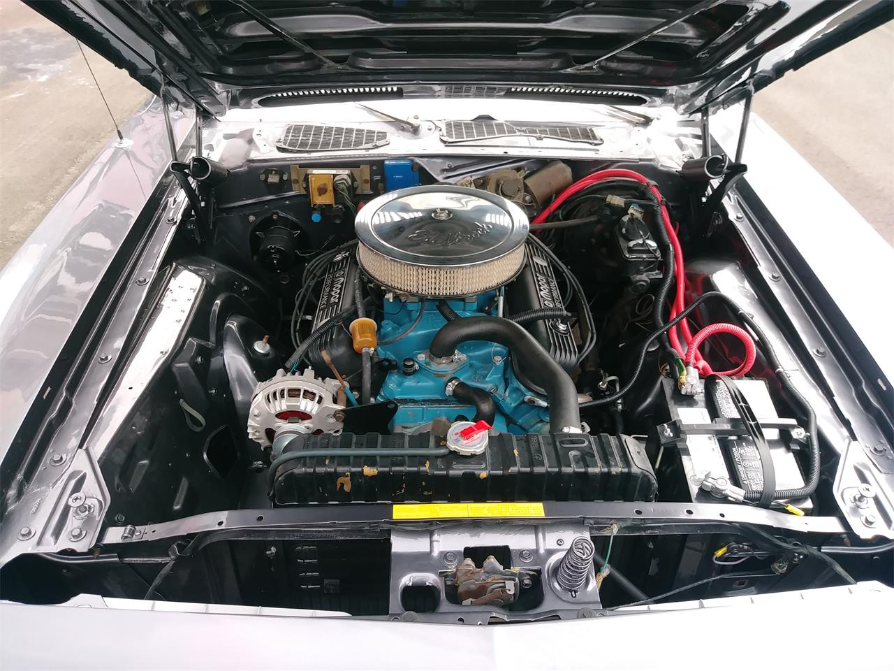 Large Picture of '73 Barracuda - $43,000.00 Offered by a Private Seller - PUNY