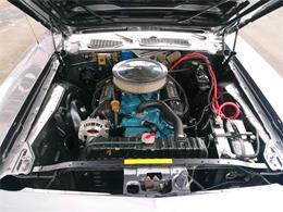 Picture of 1973 Barracuda - $43,000.00 - PUNY