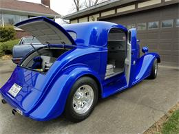 Picture of '34 Coupe - PUOR