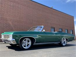 Picture of '70 Impala - PUOX