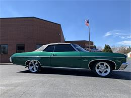 Picture of '70 Impala - $24,995.00 - PUOX
