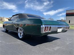 Picture of 1970 Impala - PUOX