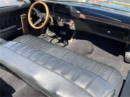 Picture of '70 Impala Offered by Classic Auto Haus - PUOX