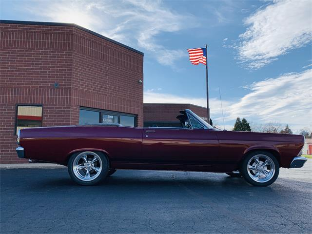 Picture of Classic '67 Fairlane - PUOY