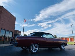 Picture of '67 Fairlane - PUOY