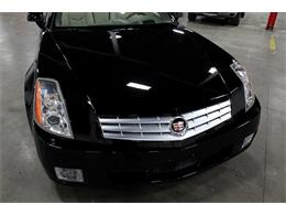 Picture of 2004 Cadillac XLR located in Michigan - $28,900.00 Offered by GR Auto Gallery - PUP2
