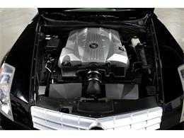 Picture of 2004 Cadillac XLR located in Michigan - PUP2