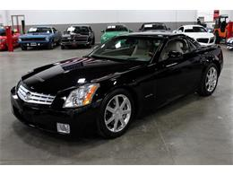 Picture of '04 Cadillac XLR - PUP2