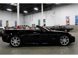 Picture of '04 Cadillac XLR Offered by GR Auto Gallery - PUP2