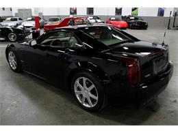 Picture of 2004 Cadillac XLR - $32,900.00 Offered by GR Auto Gallery - PUP2