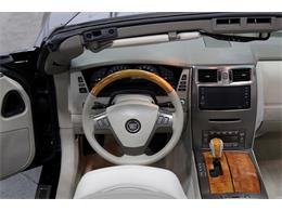 Picture of 2004 Cadillac XLR - PUP2