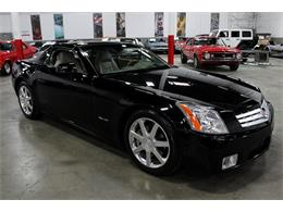 Picture of '04 Cadillac XLR located in Kentwood Michigan - $28,900.00 - PUP2