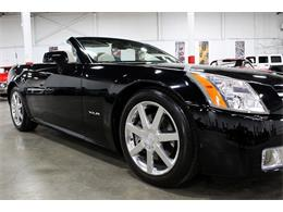 Picture of '04 Cadillac XLR - $28,900.00 - PUP2