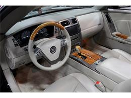 Picture of 2004 Cadillac XLR located in Kentwood Michigan - $32,900.00 - PUP2