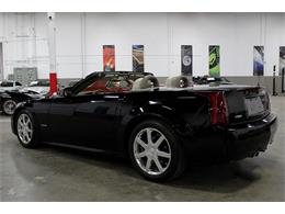 Picture of 2004 XLR Offered by GR Auto Gallery - PUP2