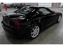 Picture of '04 Cadillac XLR located in Kentwood Michigan Offered by GR Auto Gallery - PUP2