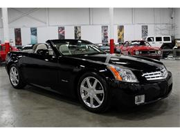 Picture of 2004 XLR - $28,900.00 Offered by GR Auto Gallery - PUP2