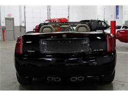 Picture of 2004 Cadillac XLR Offered by GR Auto Gallery - PUP2