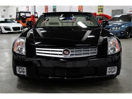 Picture of 2004 Cadillac XLR located in Michigan - $28,900.00 - PUP2