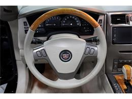 Picture of '04 Cadillac XLR located in Michigan - $28,900.00 - PUP2