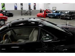 Picture of 2004 Cadillac XLR located in Michigan Offered by GR Auto Gallery - PUP2