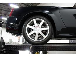 Picture of 2004 Cadillac XLR located in Kentwood Michigan - $28,900.00 - PUP2