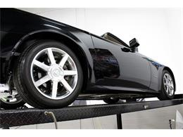 Picture of 2004 Cadillac XLR - $28,900.00 - PUP2