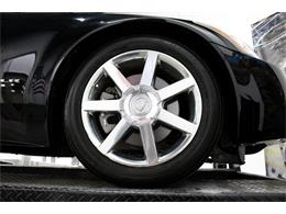 Picture of '04 Cadillac XLR located in Kentwood Michigan - PUP2