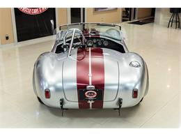 Picture of '65 Cobra - PUP5