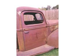 Picture of '40 Pickup - PQEL