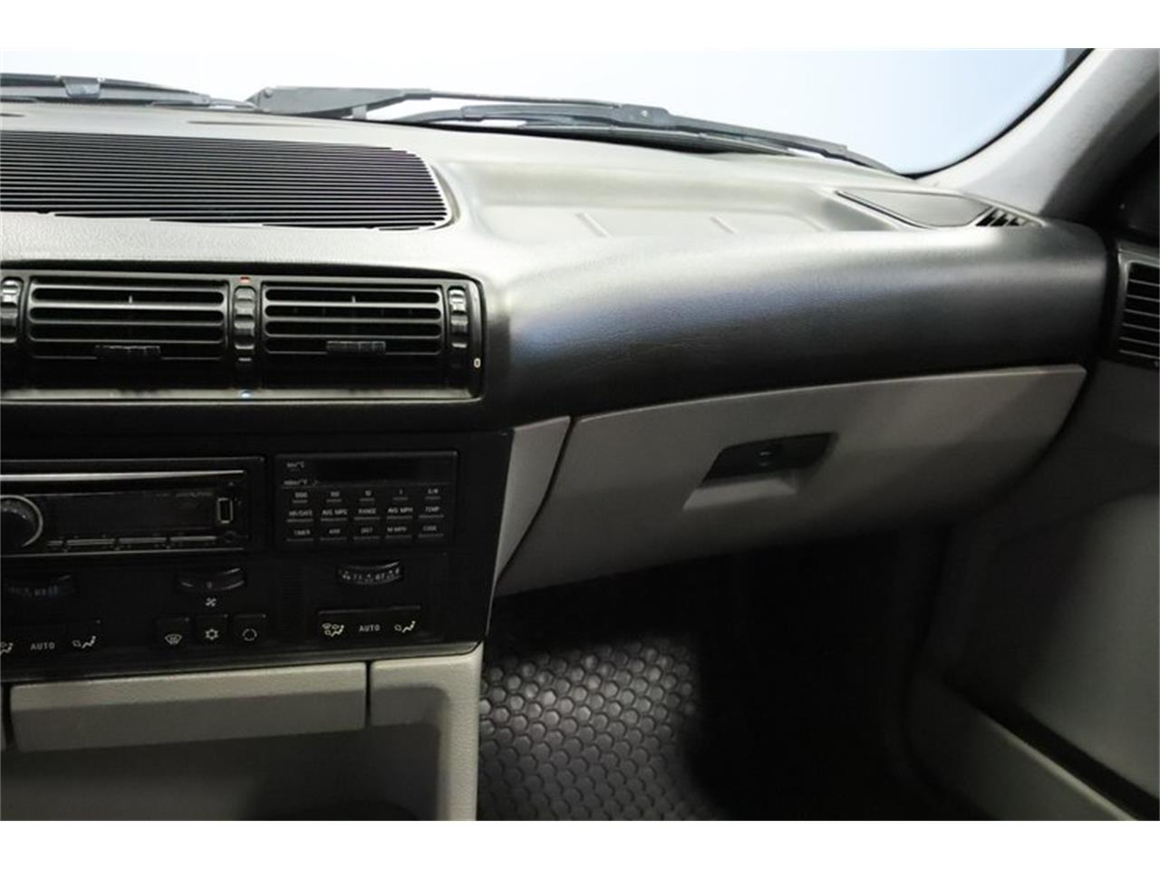 Large Picture of 1991 M5 located in Mesa Arizona Offered by Streetside Classics - Phoenix - PUPZ