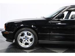 Picture of '91 M5 - $31,995.00 Offered by Streetside Classics - Phoenix - PUPZ