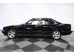 Picture of 1991 M5 - $31,995.00 Offered by Streetside Classics - Phoenix - PUPZ