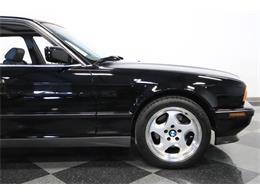 Picture of '91 BMW M5 located in Arizona - $31,995.00 Offered by Streetside Classics - Phoenix - PUPZ