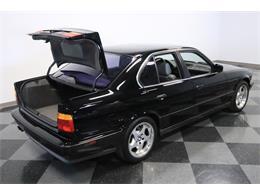 Picture of 1991 M5 located in Arizona - $31,995.00 - PUPZ