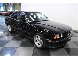 Picture of 1991 BMW M5 - $31,995.00 Offered by Streetside Classics - Phoenix - PUPZ