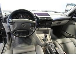 Picture of 1991 M5 located in Arizona - $31,995.00 Offered by Streetside Classics - Phoenix - PUPZ