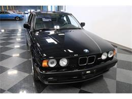 Picture of '91 BMW M5 Offered by Streetside Classics - Phoenix - PUPZ